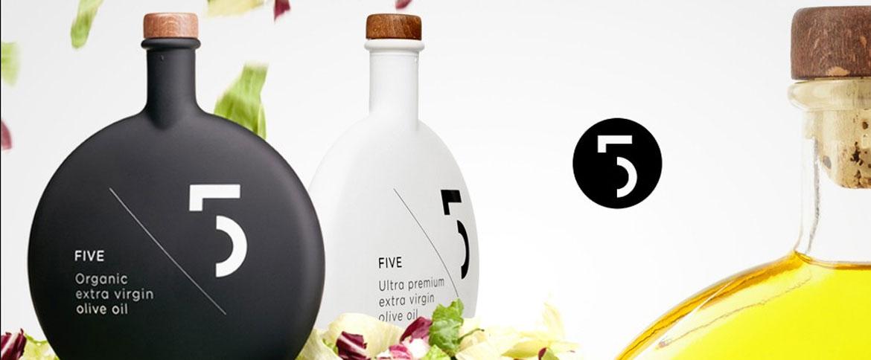huile-olive-extra-vierge-5