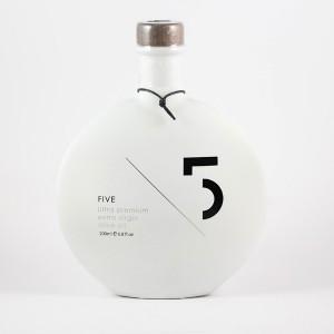 huile-d-olive-de-grece3