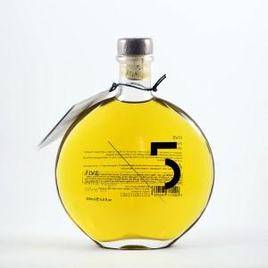 huile-d-olives4