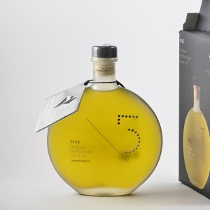 huile-de-olive3