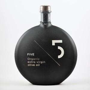 huile-olive-biologique3