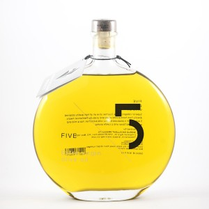olive-kalamata3