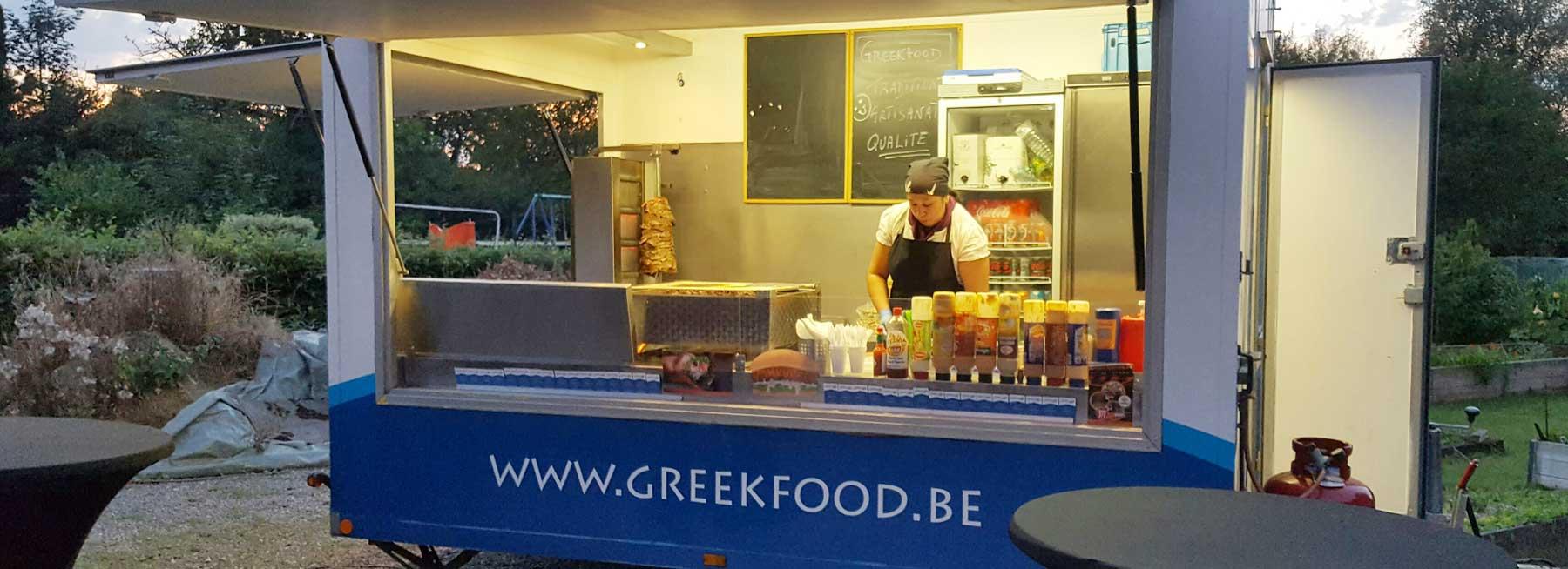 food-truck-grec
